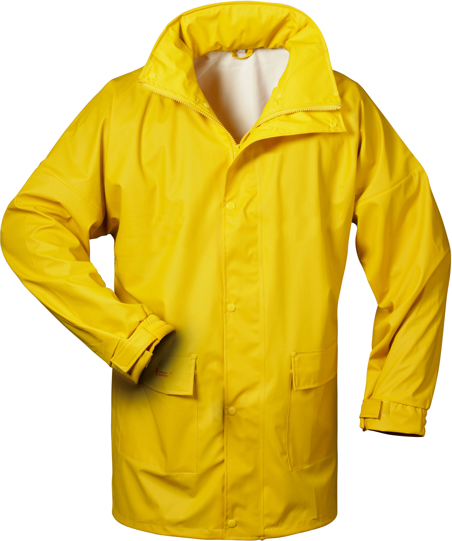 Arbeits Regenjacke Herren : regen winterschutzbekleidung arbeits schutzkleidung arbeitsschutz wocken ~ Orissabook.com Haus und Dekorationen