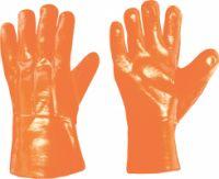 Vinyl-Thermo-Handschuhe