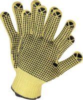 Aramid-Handschuhe AKITA