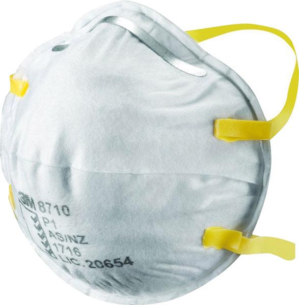 Trigema Atemschutzmaske Kaufen
