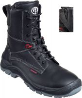 "Winterstiefel ""POWERline"", S3"