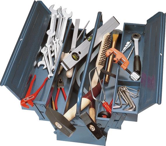 installateur werkzeug satz 26 tlg wocken industriepartner gmbh co kg. Black Bedroom Furniture Sets. Home Design Ideas