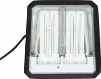 Arbeitsplatz - Leuchtstofflampe Gladiator