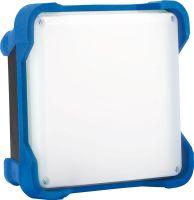 """Arbeitsleuchte """"LED Cube"""""""