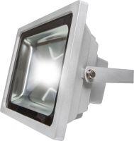 CHIP-LED-Strahler