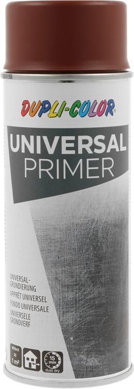 acryl grundierung 400 ml farbe universalgrundierung grau wocken industriepartner gmbh co kg. Black Bedroom Furniture Sets. Home Design Ideas