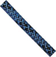 Seil für Safty Roll