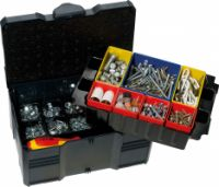 MINI-systainer® T-Loc III Sets