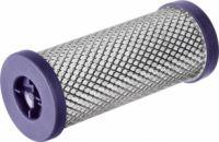 Feinfilterpatrone für SATA Filterbaureihen 100 prep