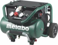 Kompressor Power 400-20 W OF
