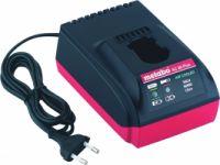 Universal-Schnellladegerät AC 30 Plus, 4,8 - 18,0 V