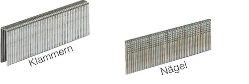 klammern f r tacker gesamtl nge 18 mm l nge 18 mm wocken industriepartner gmbh co kg. Black Bedroom Furniture Sets. Home Design Ideas