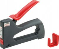 Handtacker Typ J-08