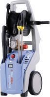 Hochdruckreiniger, Typ K 1152 TS T