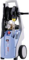 Hochdruckreiniger, Typ K 2160 TS-T