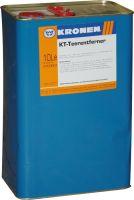 SC 10750 - Teerentferner