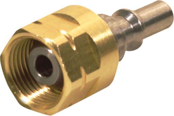 Kupplungsstifte D1 nach EN 561, ISO 7289