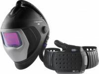 Automatik-Schweißerhelm Speedglas™ 9100