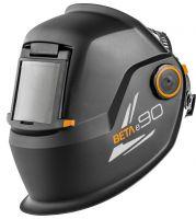 Automatik-Schweißerhelm Beta e90P