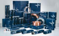 Drahtelektrode für MAG-Schweißverfahren Union SG 2-H