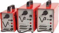Clean Marker V ECO-line V3