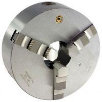 Drehfutter, Typ 3234, DIN 55027