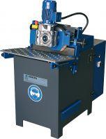 Kantenfräsmaschine, Typ MMB 400