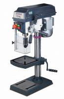Tisch- und Säulenbohrmaschine OPTIdrill B17 Pro