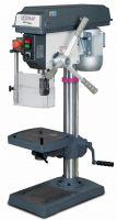 Tisch- und Säulenbohrmaschine OPTIdrill B23 pro