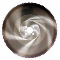 Metall-Kreissägeblatt HSS-PVD BLACK
