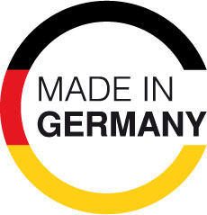 00_Made_in_Germany.jpg