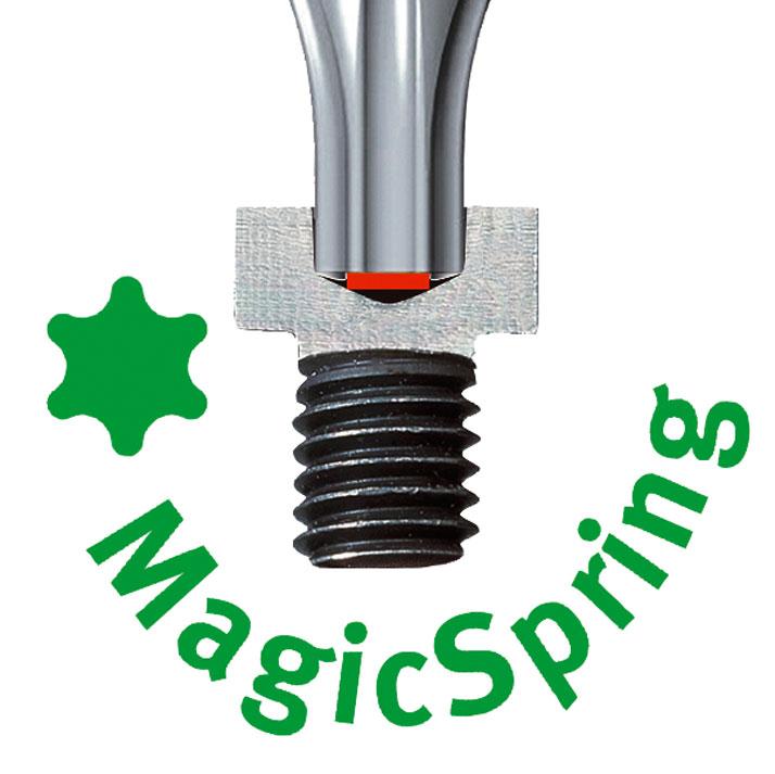 01_magic_spring.jpg