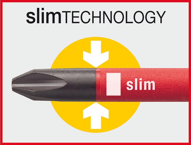 01_slim_technology.jpg