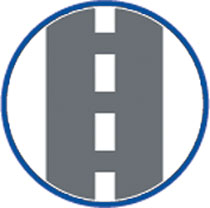 03_fuer_asphalt.jpg