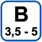 04_anschnitt_form_b_355.jpg
