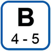 04_anschnitt_form_b_45.jpg