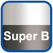04_arbeitsbereich_super_b_beschichtet.jpg