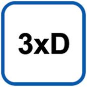 04_arbeitslaenge_3xd.jpg