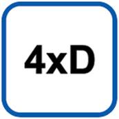 04_arbeitslaenge_4xd.jpg