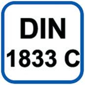 04_din_1833_c.jpg