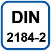 04_din_21842.jpg