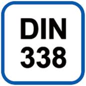 04_din_338.jpg