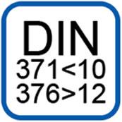 04_din_371_groeer_10_und_din_376_kleiner_12.jpg