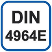 04_din_4964_e.jpg