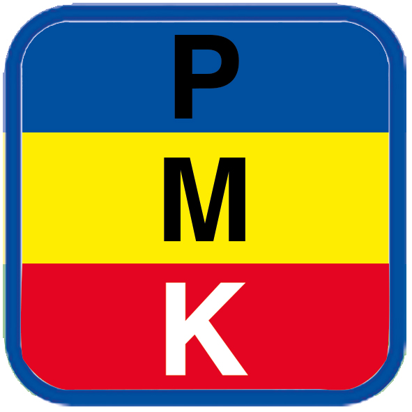 04_einsatzgebiet_universal.jpg