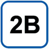 04_form_2b.jpg