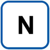 04_form_n.jpg