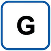 04_gewindeform_g.jpg