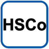 04_material_hsco.jpg