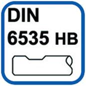 04_schaft_nach_din_6535_hb.jpg